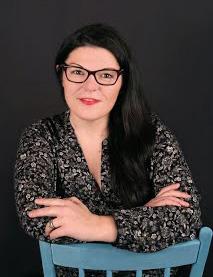Jessica Sokolowski