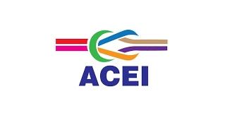 Baladodiffusions sur l'équité: une nouvelle initiative de l'ACEI