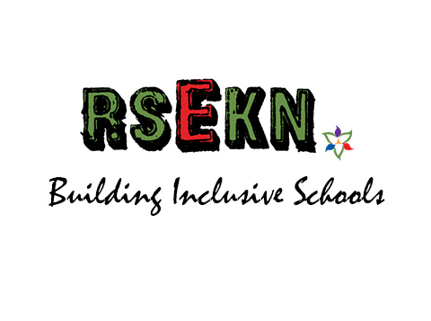 Building Inclusive Schools Video Series and Toolkit